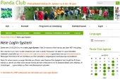 www.panda-club.lu_login