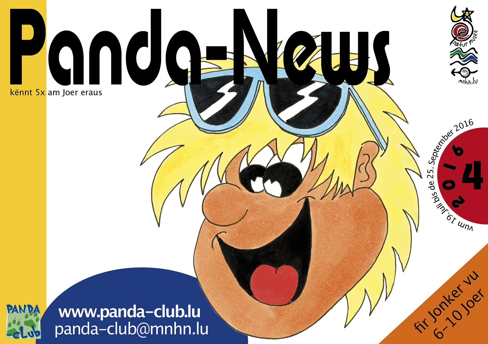 20164CoverPandaNews