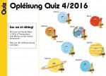 QuizPN42016