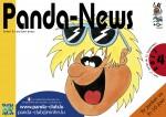 20174PandaNewsCoverkl